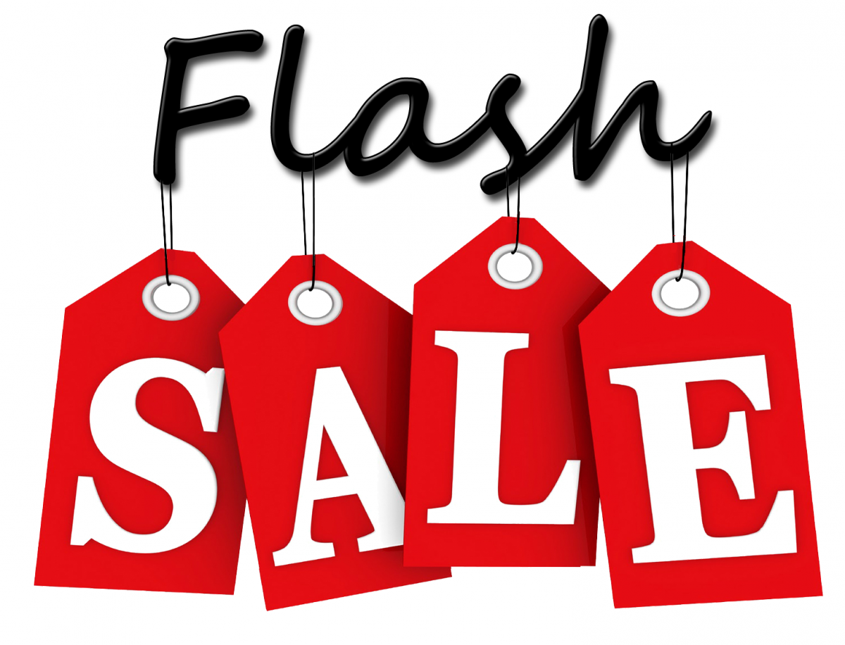 flashsale2019.png
