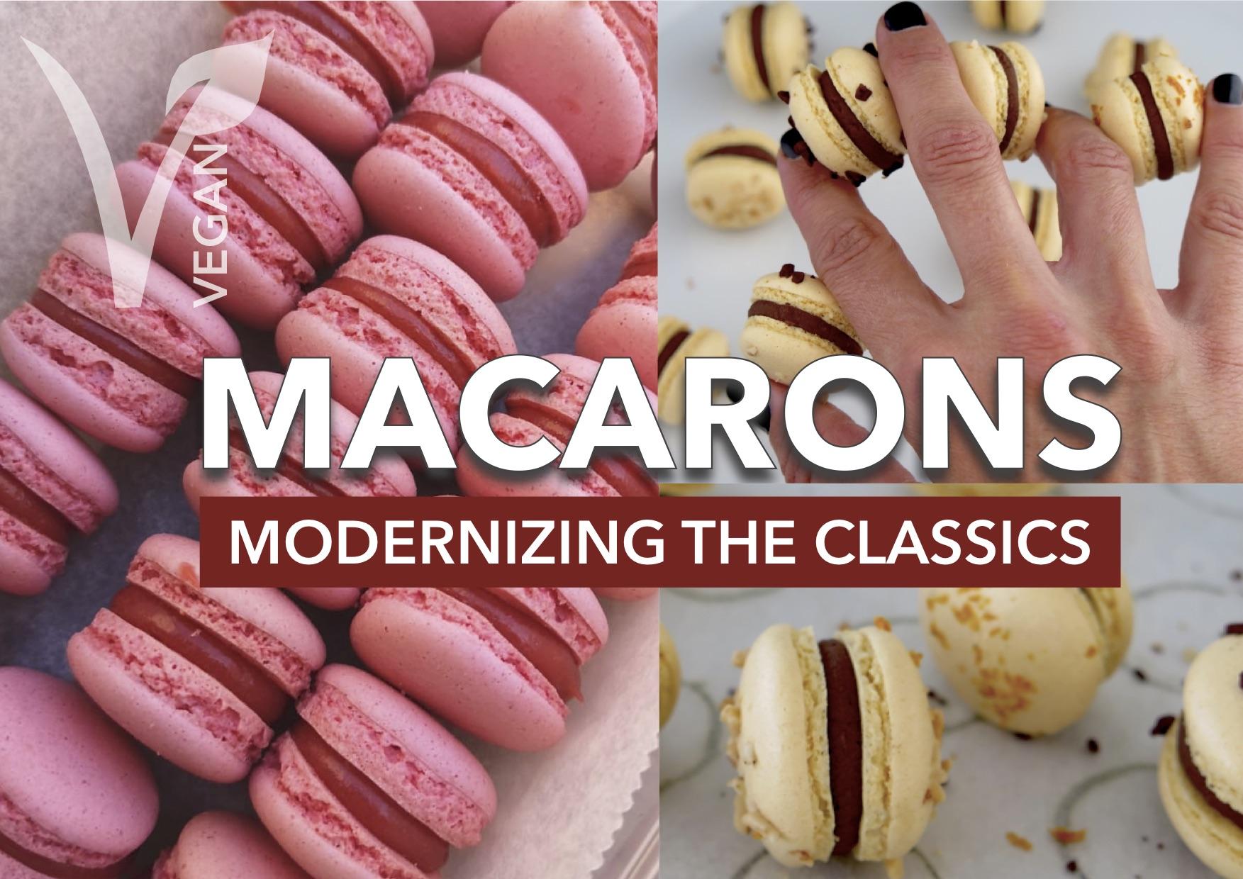 macaron-carousel-vegan-gastro.jpg