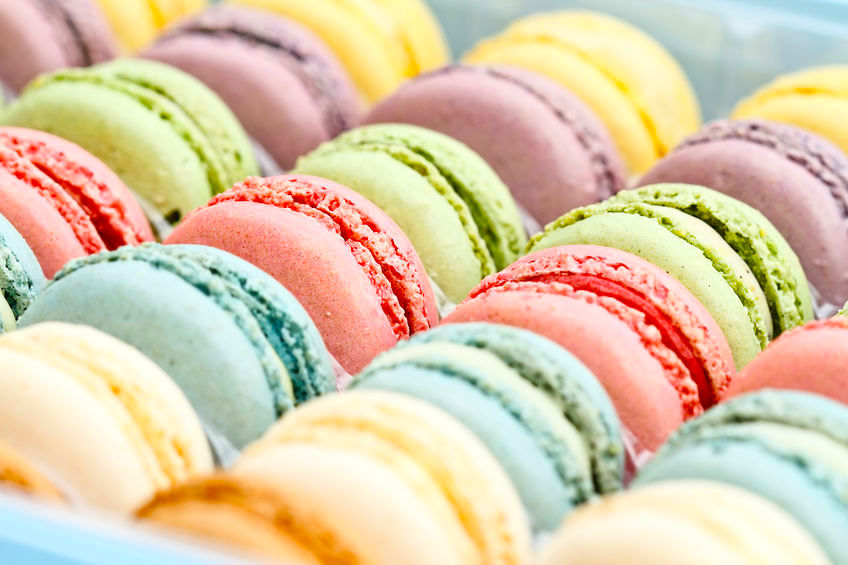 macarons-vegan-cooking-school.jpg