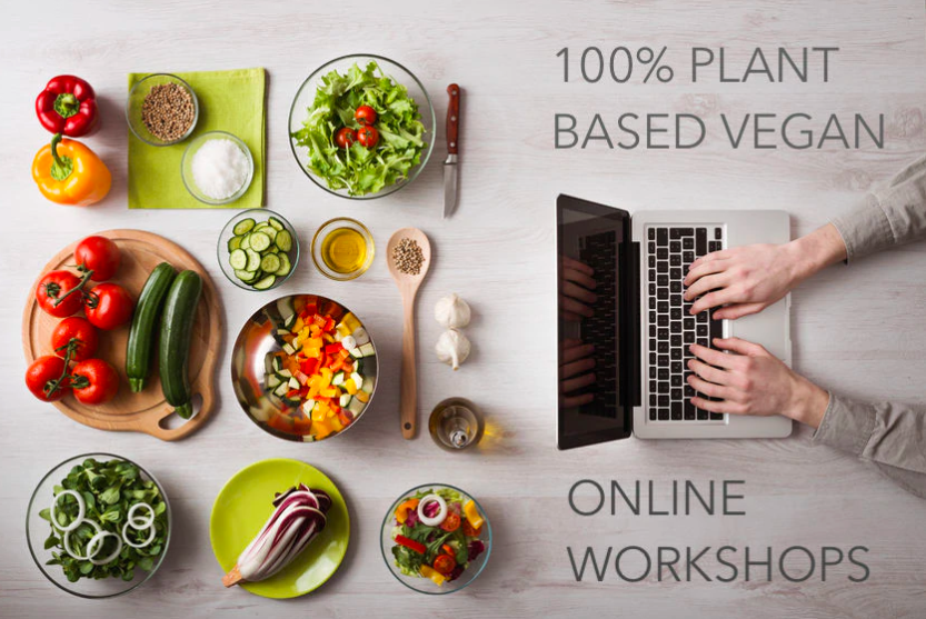 online-vegan-courses.png