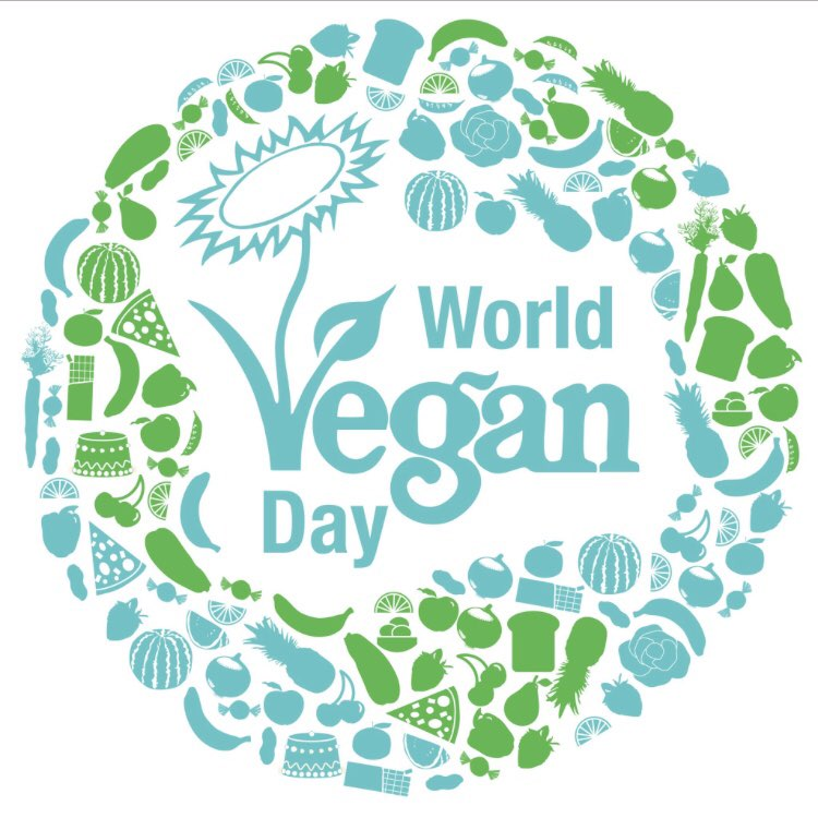worldvegan-day.jpeg