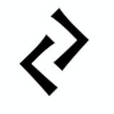 Runes Testing Library