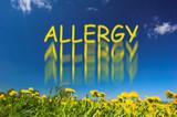 Seasonal Allergies Assessment and Seasonal Allergies Solutions