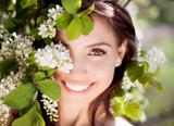 Powerful Skin Rejuvenation through systems balance!