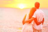 Male Sexual Vitality (Harmonize Erectile Dysfunction and Low Hormones)