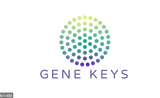 Dive into the Gene Keys to learn more about yourself