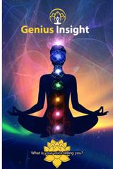 Genius Mastery Guide Book (Hard Copy)