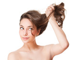 Hair Regrowth Panel