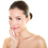 Skin Healing Series: Comprehensive