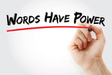 Switch Words are words that can be used skillfully for incredible results. The frequency of the word can be included in your balancing for immediately enhanced results