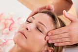 Facial Tonic Acupuncture Frequencies Session