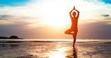 Fibroid And Cyst Stress Disturbance Harmonizing