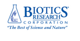 Test all Biotics products frequencies!