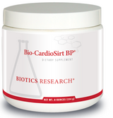 Biotics Products Testing Panels