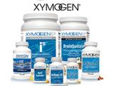 Premium quality in Xymogen supplements