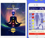 Additional Access for Genius Biofeedback
