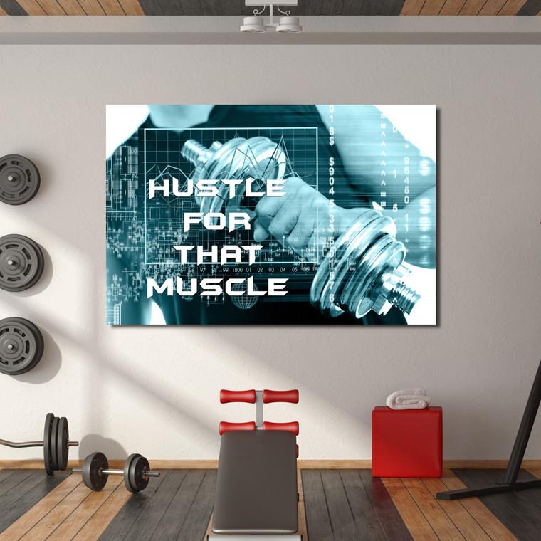 Gym H
