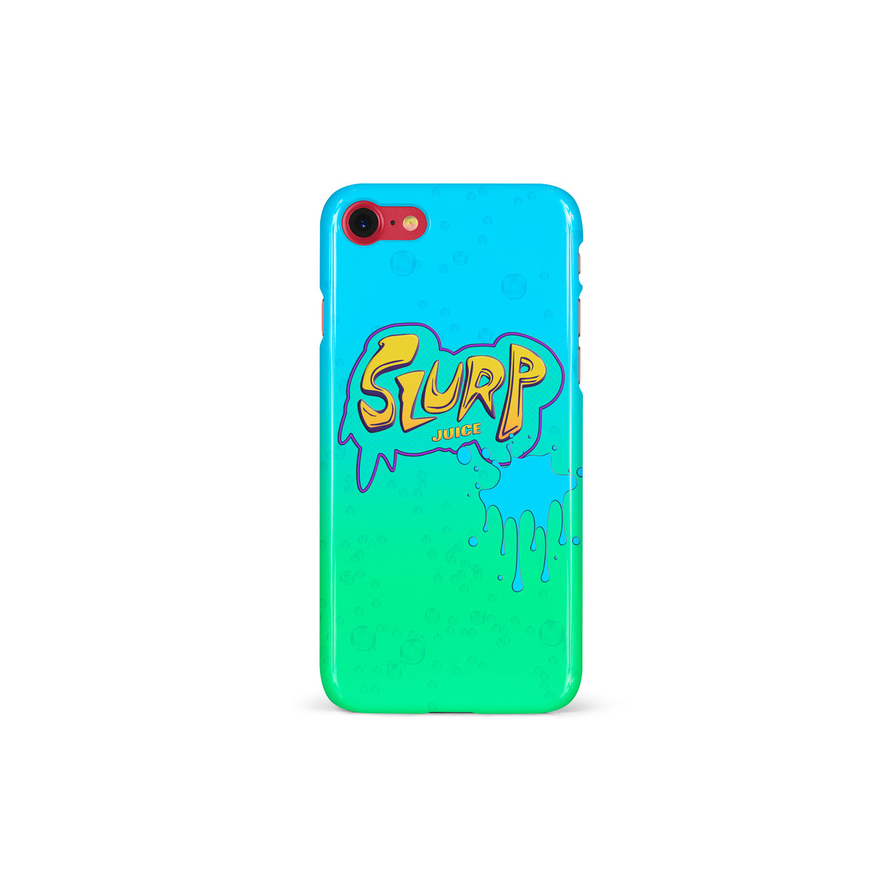 iphone 8 case fortnite