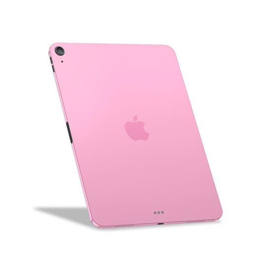 Aesthetic Pink Apple iPad Air [4th Gen] Skin
