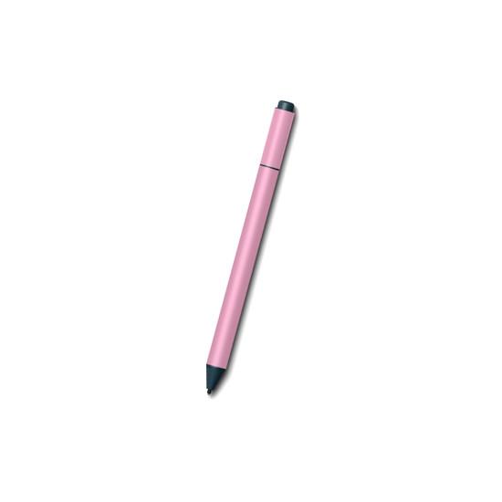 Aesthetic Pink Microsoft Surface Pen Skin