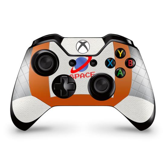 Moonwalker Xbox One Controller Skin  Fortnite Fan Art