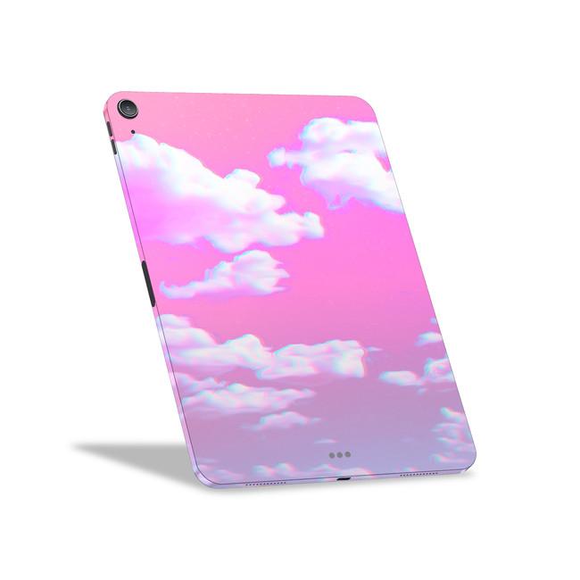 Cloudwave Apple iPad Air [4th Gen] Skin