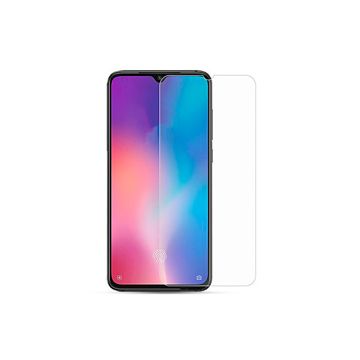 Huawei P30  Tempered Glass Screen Protector