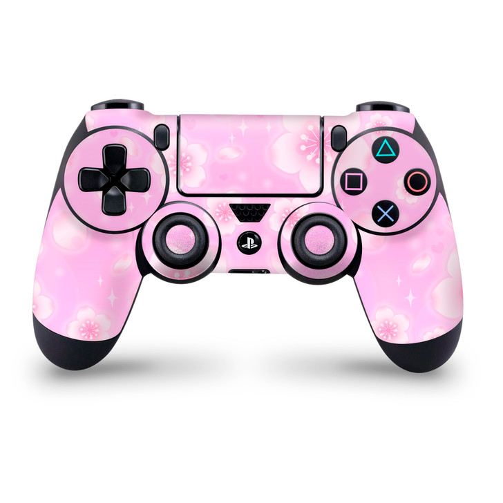 Fancy Sweets Playstation 4 Controller Skin