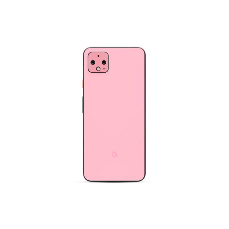 Google Pixel 4 XL Cherry Blossom Skin