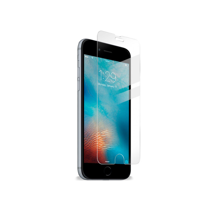 iPhone 8/7 Plus Tempered Glass  Screen Protector
