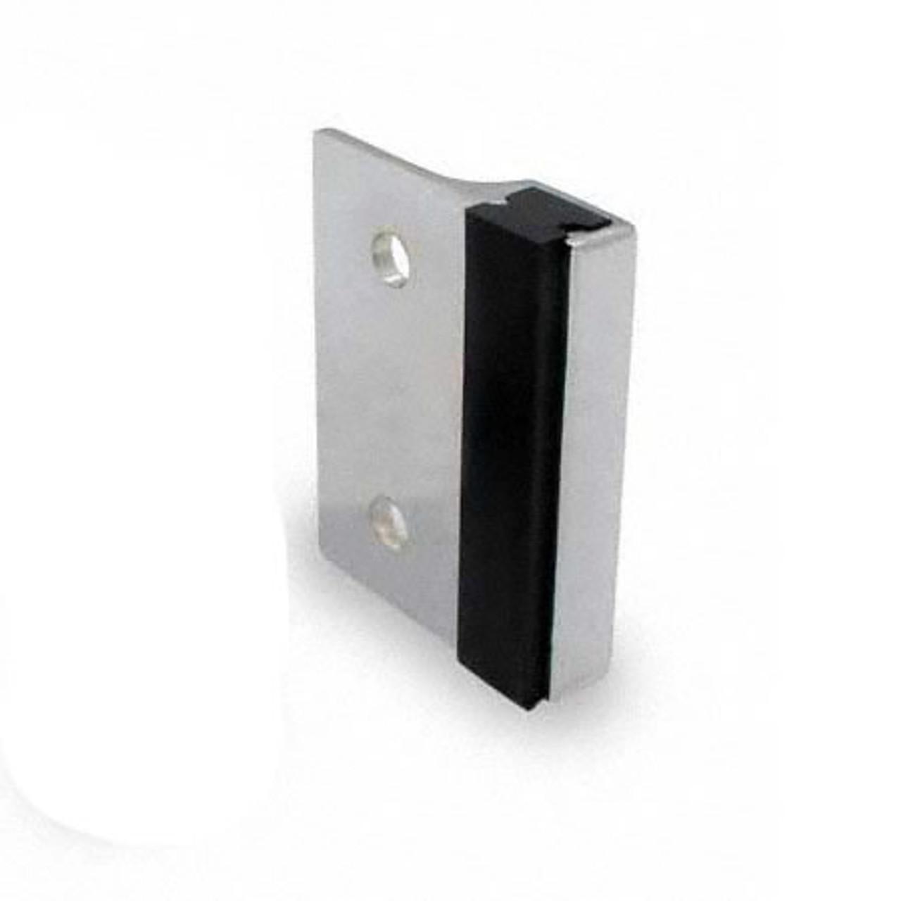 Stop (outswing doors) (2040PL-B-N)
