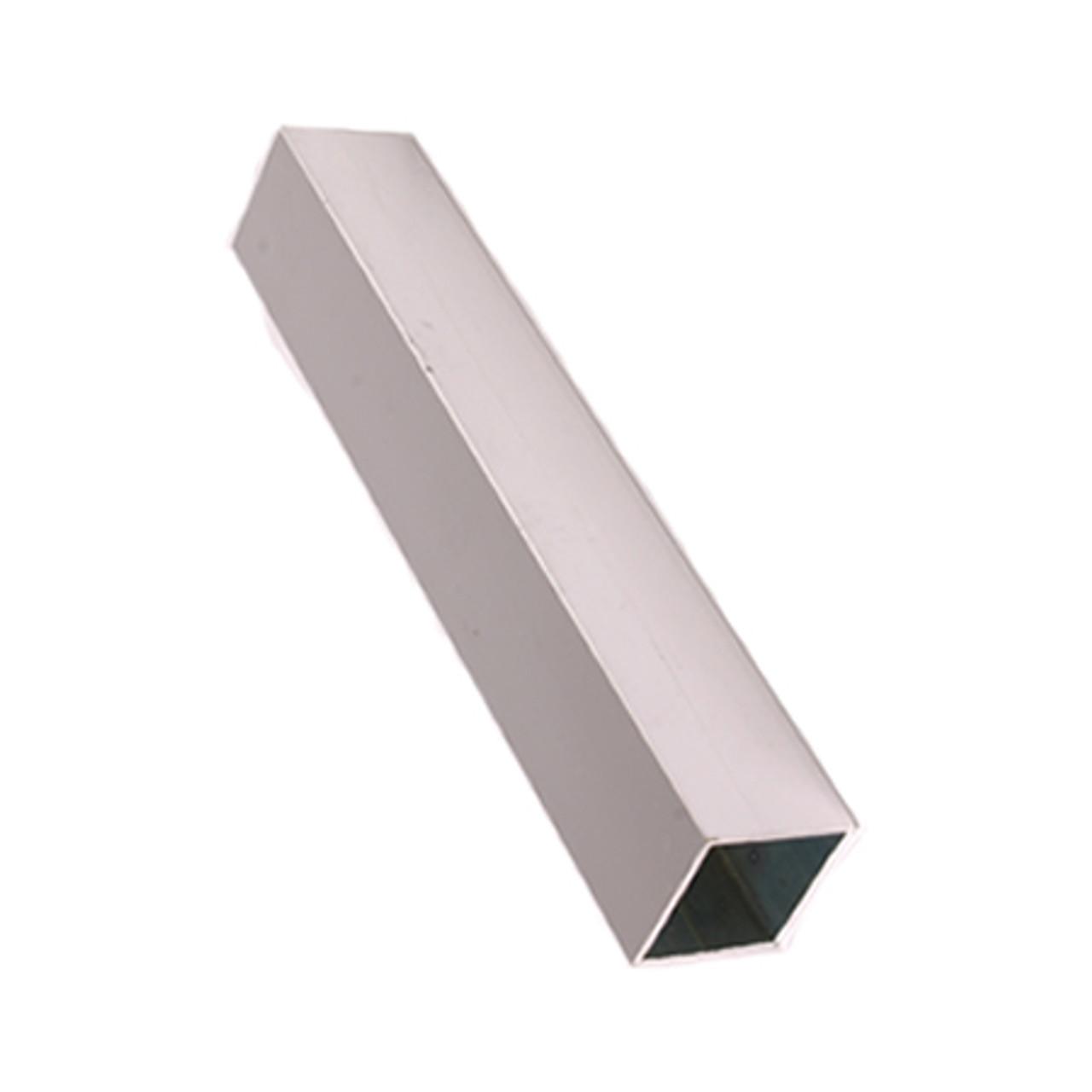 """1-1/4"""" Aluminum Post"""