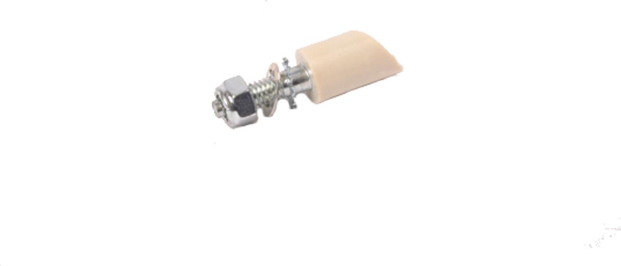 Male Cam (1250PL-C)
