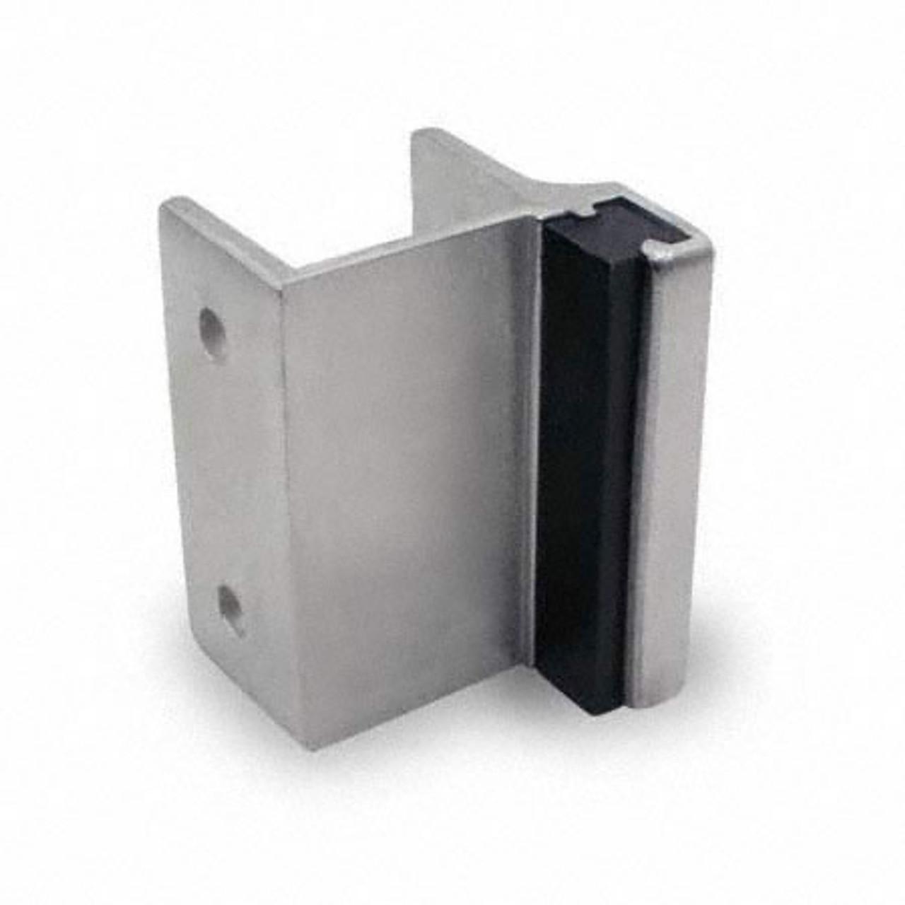 Outswing Aluminum Keeper (2060-OAL)