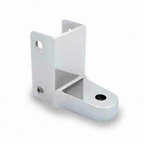 Bottom Hinge Bracket (1250PL-B)