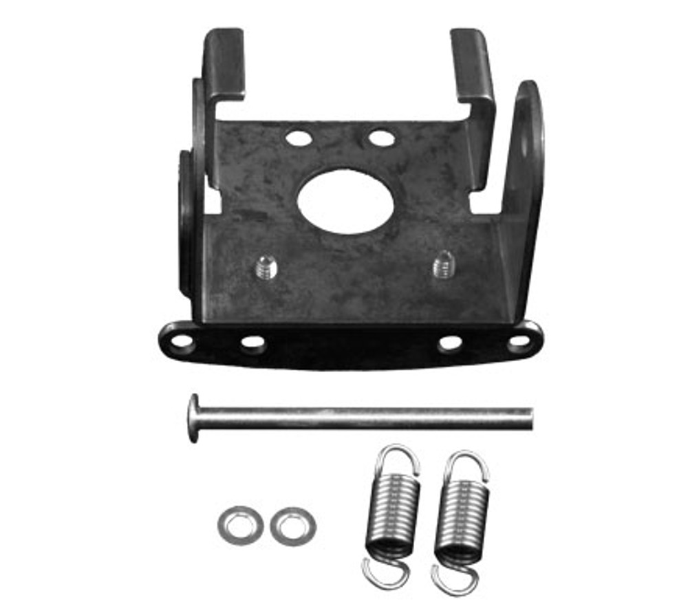Carefree RV Hinge Bracket Kit R001101 (fits the Eclipse Awnings)