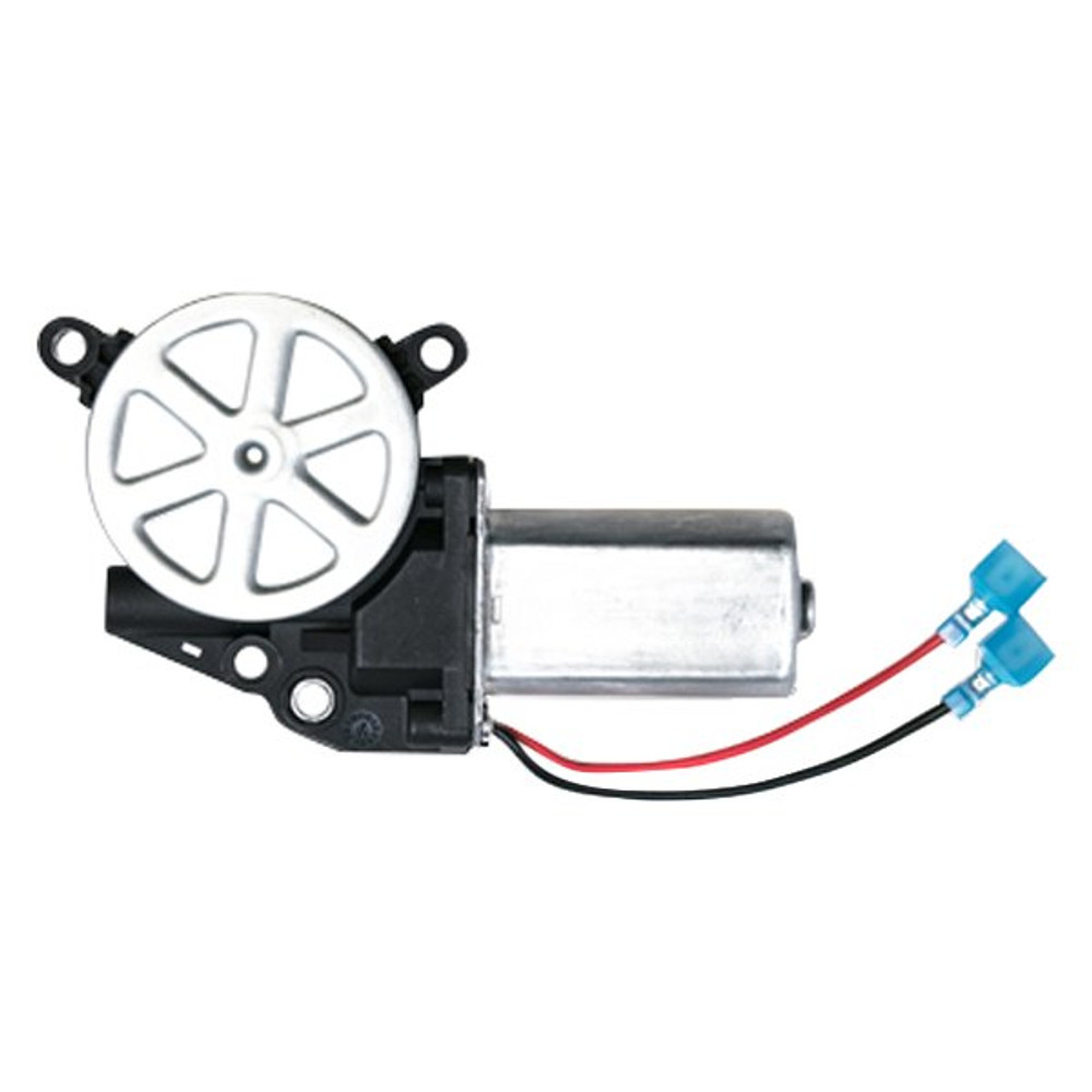 Carefree RV Awning Motor R001832 (for Longitude Awnings)