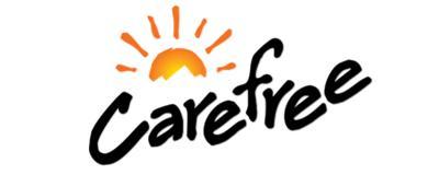 carefree-logo.jpg
