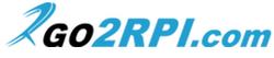 RPI / Go2RPI.com