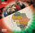 100 Horn of Africa Quick Sleeve DVDs