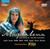 50 Magdalena Volume 3 Quick Sleeve DVDs