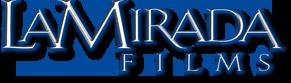 la-mirada-films-logo.png