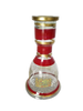 Egyptian Pharonie Vase - Medium