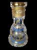 Khalil Mamoon Deluxe Vase