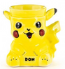 LIMITED EDITION PIKACHU DON BOWL