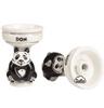 Don Panda Phunnel Hookah Bowl