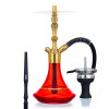 Aladin MVP 360 - Limited Edition - Red