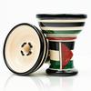 Olla - Palestina