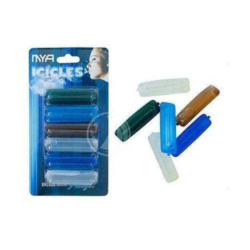 Mya Icicles Set