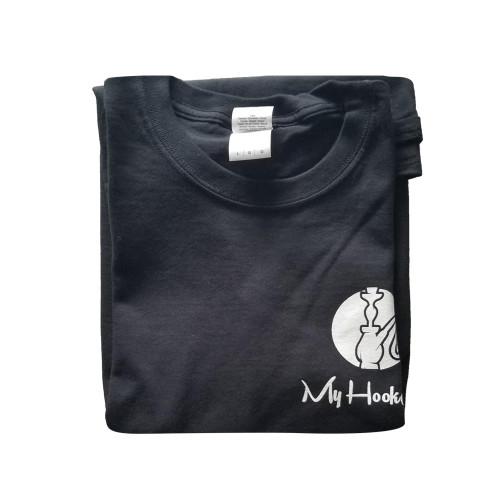MyHookah Cotton T-Shirt